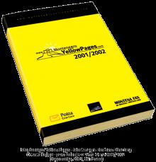 Četvrta knjiga - prvo izdanje za Crnu Goru 2001/2002
