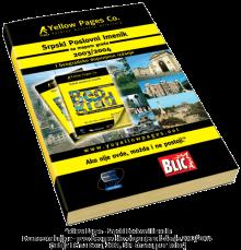 Dvanaesta knjiga - prvo beogradsko dopunjeno izdanje 2003/2004