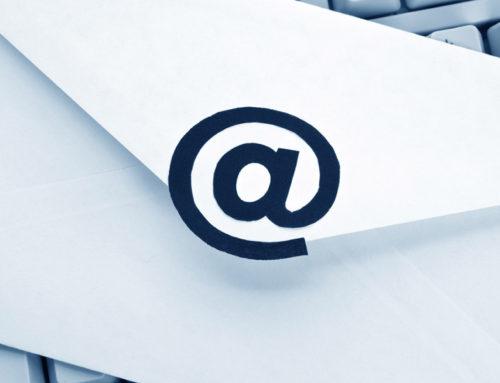 Zašto Yellow Direct Email Marketing?