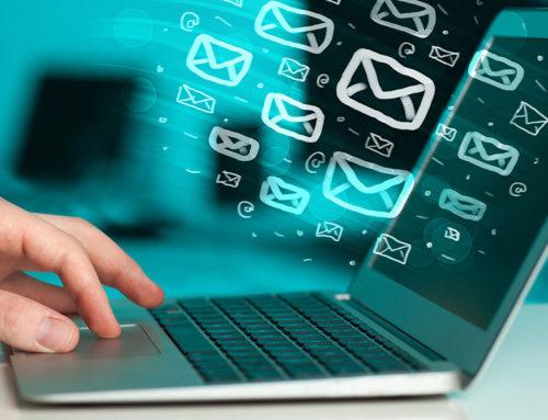 Kako napraviti dobru Email Marketing kampanju?