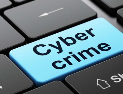 Pomoć protiv Online prevara